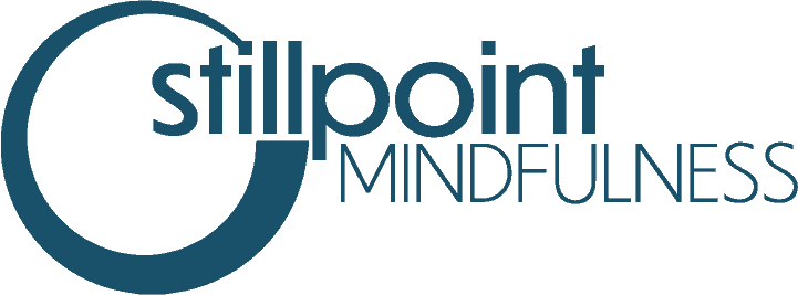 Stillpoint Mindfulness