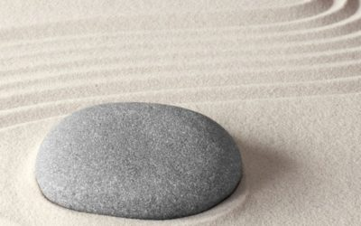 Mindfulness, Pain, and Cultivating our Superpowers