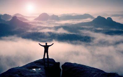 The Audacity of Mindfulness